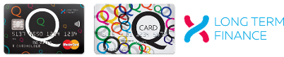 q card dentist, q card dentist west auckland, q card dentist mt roskill, q card dentist new lynn, q card dentist lynfield